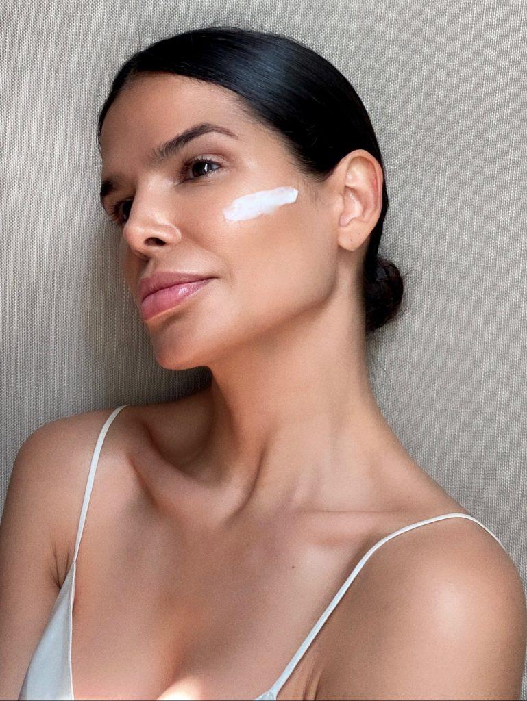 Victoria Barbara Skincare