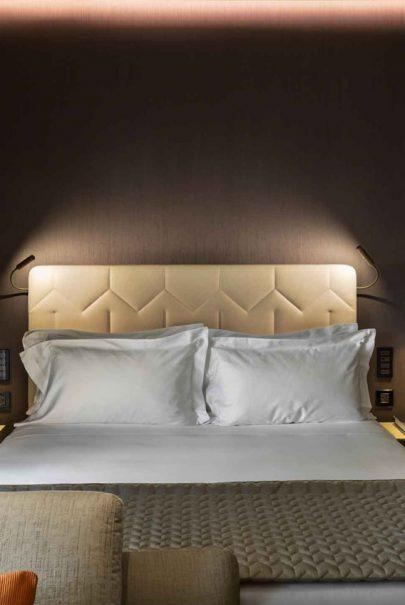 Vui Milan Rooms